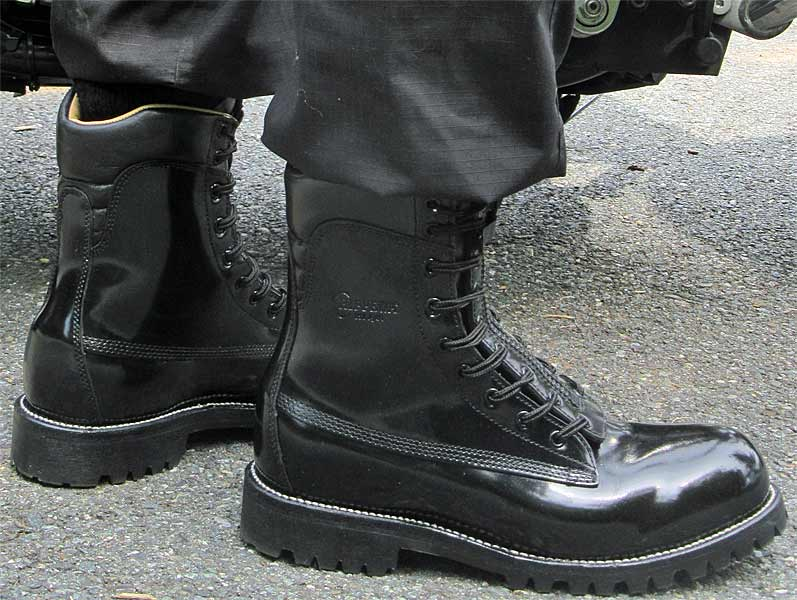 Fdny Boots Veterinariancolleges