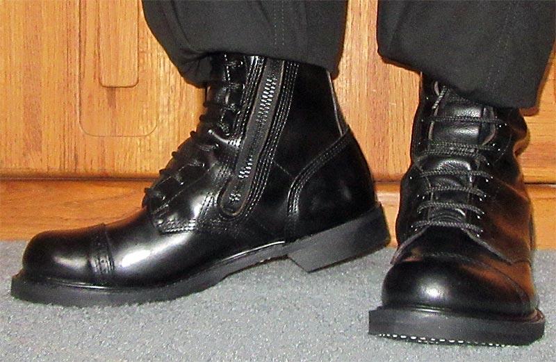 54409ff0c76 Corcoran 995 Jump Boots